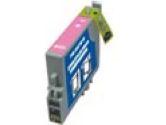 Epson Light Magenta Ink Cartridge for R260 / R380 / RX580 Printer (Epson: T078620)