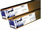 HP HP COLOURFAST ADHESIVE VINYL 36 (Hewlett-Packard: C6775A)