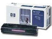 HP Image Fuser Kit 110V for The HP Color LaserJet 5500 (Hewlett-Packard: C9735A)