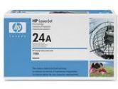 HP Q2624A Print Cartridge (Hewlett-Packard: Q2624A)