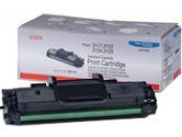 XEROX 106R01159 Cartridge For Phaser 3117 / 3122 / 3124 / 3125 (Xerox: 106R01159)
