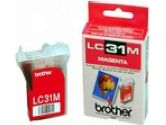 brother LC31M Cartridge (Brother: LC31M)