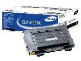 Samsung CLP-510 Hi-Capacity Black Toner (Samsung: CLP-510D7K/SEE)
