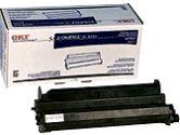 OKI Printing Solutions Magenta Image Drum Kit for C9000 Series (OKI: 41514706)