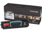 Lexmark E350, E352 High Yield Toner Cartridge (Lexmark International: E352H21A)