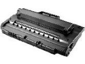 Samsung Black Toner Cartridge 3K for SCX-4520, SCX-4720F (Samsung: SCX-4720D3)