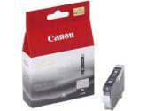 Canon PGI-9C Pigment Red (Canon: 1040B002)