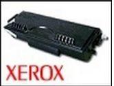 Xerox DocuPrint P1210 Printer Cartridge 6K Yield (XEROX: 106R00442)
