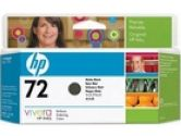 HP C9403A Ink Cartridges (Hewlett-Packard: C9403A)