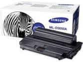 Samsung Toner Cartridge 4K Yield for ML-3051N, ML-3051ND (Samsung: ML-D3050A/SEE)