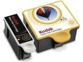 Kodak 1963149 Black/Color Ink Combo (KODAK: 196 3149)