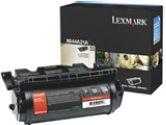 Lexmark X642e, X644e, X646e Print Cartridge (Lexmark International: X644A21A)