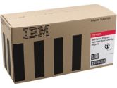 IBM Return Program High Yield Toner Cartridge, Magenta 15,000 for Infoprint Color 1354 (InfoPrint Solutions: 75P4057)