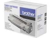 Brother Black Toner Cartridge for HL2400C, HL2400CN (Brother: TN01BK)
