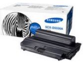 Samsung Standard Toner Cartridge 4K for SCX-5530FN (Samsung: SCX-D5530A/SEE)