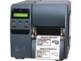 DATAMAX DATAMAX  M4210 II DT 203DPI 10IPS (Datamax: KJ2-00-08000007)