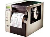 Zebra Technologies ZEBRA ZEBRA  170XI/III+ DT/TT 300DPI 6.6IN (Zebra Technologies: 170-741-00800)