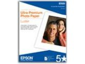 Epson Premium Luster Photo Paper(260)24in x 100ft (Epson: S042081)