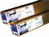 HP Clear Film 24IN x 75ft Roll for DESIGNJETS  (Hewlett-Packard: C3876A)