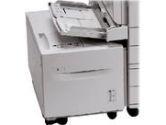 Xerox Phaser 5500 2000 Sheet Feeder, 1 Tray, Letter/A4  (Xerox: 097S03717)