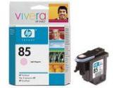 HP Hewlett-Packard  HP 85 light magenta printhead for HP Des (Hewlett-Packard: C9424A)
