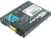 Battery Biz Battery Biz  LAPTOP BATTERY FOR HP COMPAQ (Battery-Biz: B-5705)