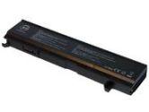 Battery Biz Battery Biz  A80 A85 SERIES  MEDIUM CAPACITY (Battery Technology: TS-A80/85M)