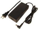 Battery Biz Battery Biz  20V/90W AC ADAPTER FOR IBM (Battery Technology: PS-IB-T60)