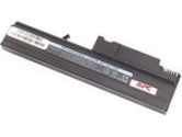 APC (American Power Conversion) Lenovo T40, T41, T42 Notebook Battery (APC: LBCIB23R)