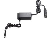 HP 90W Smart Auto/Truck Adapter (Hewlett-Packard: ED493AA)