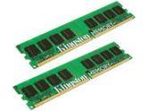 KINGSTON  2GB DDR2-677 ECC KIT (KINGSTON: KFJ-E50A/2G)