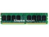Kingston 256MB Module for HP/Compaq (KINGSTON: KTH-ZD8000A/256)