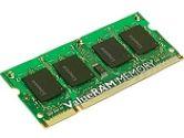 Kingston 512MB Module for HP/Compaq (Kingston Technology: KTH-ZD8000A/512)