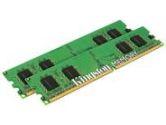 Kingston 1GB Single Rank Kit (non-ChipKill) for IBM (Kingston Technology: KTM3523/1G)