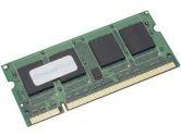 SimpleTech 512MB PC2100 Non-ECC Unbuffered DDR SoDIMM Memory - Apple Part M9002G/A (SIMPLE TECHNOLOGY: STA-PBG4266/512)