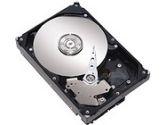 SEAGATE  INTERNAL 500GB PATA 7200RPM 16MB BL (Seagate: STM305004N1BAA-RK)