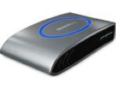 SimpleTech SIMPLE TECH SIMPLE TECH  SIMPLEDRIVE COMBO USB/FIREWIRE (SimpleTech: SP-UF35/500)
