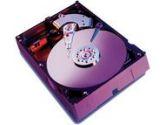 WD 250GB RAID ATA/100 HD 3.5LP 8MB 7200RPM 3YR (Western Digital: WD2500SB)