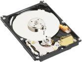 WD WESTERN DIGITAL WESTERN DIGITAL  80GB SCORPIO EIDE 5400 RPM 8MB (Western Digital: WD800VERTL)