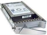 LaCie La Cie La Cie  750G BIGGEST DISK HD DRV 7200RPM 3TB (LaCie: 301309)