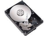 SEAGATE  Maxtor - 200GB 7200RPM 8MB USB 2.0 BARRACUDA 7200.2 (Seagate Technology: STM302003OTBB01-RK)