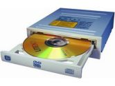 Lite-On LITEON LITEON  Disk drive - LH-20A1P - DVD+/-RW (DL) / DVD-RAM drive - 48x (CD) / 16x (DVD) - 4 (Lite On Peripherals, Inc.: LH-20A1P-185)