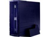 Lite-On SHM-165P6S Dual Layer DVD&#177RW Writer  (LiteOn: SHM-165P6SX)