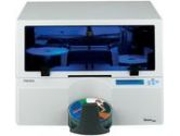 Primera Bravo XRn Disc Publisher (Primera Technology: 63750)
