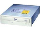SUPERMICRO COMPUTER SUPERMICRO COMPUTER  SLIM TRAY 24X24X24X+8X COMBO DR (SUPER MICRO Computer: DVM-LITEONFH-CDRW)