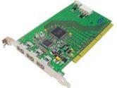 LaCie FireWire 800 PCIMCA Card (LaCie: 711790)