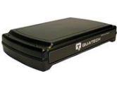 QUATECH QUATECH  USB SERIAL ADAPTER  4 PORT (Quatech: QSU-200/300)
