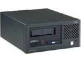 IBM  TS2340 TAPE DRIVE WITHLTO4 SAS (IBM: 3580S4X)
