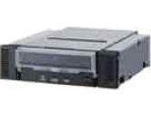Sony AIT-1 40GB/100GB Turbo Internal ATAPI (Sony: AITi100-A/S)