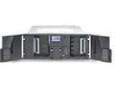 IBM  15.2/30.4TB UNIVERSAL TAPE (IBM: 33614LX)